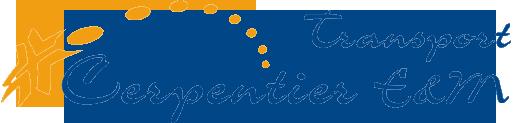 Transport Cerpentier, landbouw, loonwerken, Gent